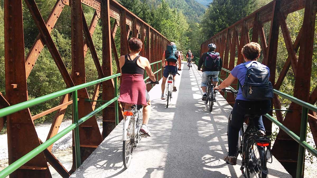ponte-di-ferro-bled